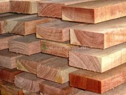 Пиломатериалы и лесоматериалы